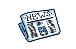 ico-news